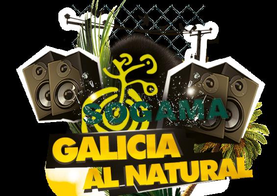 Galicia Al Natural
