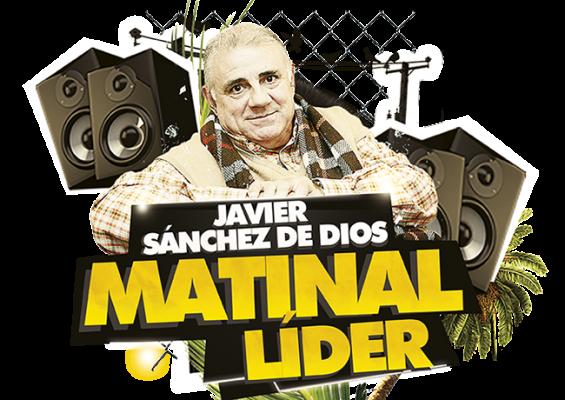 Matinal Líder