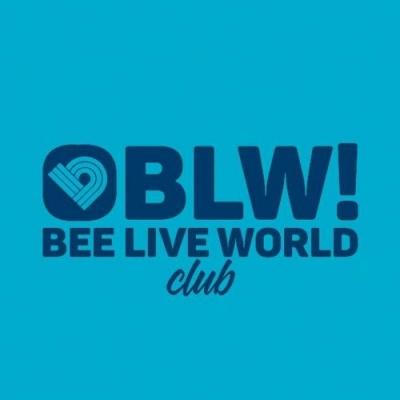 Bee Live World
