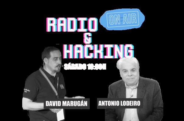 Radio & Hacking