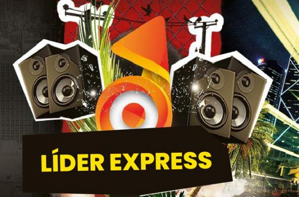 Líder Express