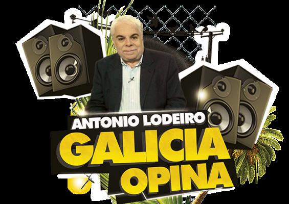 Galicia Opina