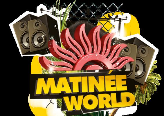 Matinée World
