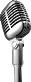 radio en directo
